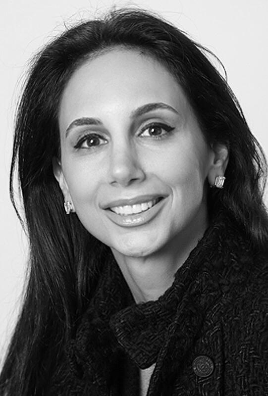 Hania Ahmar