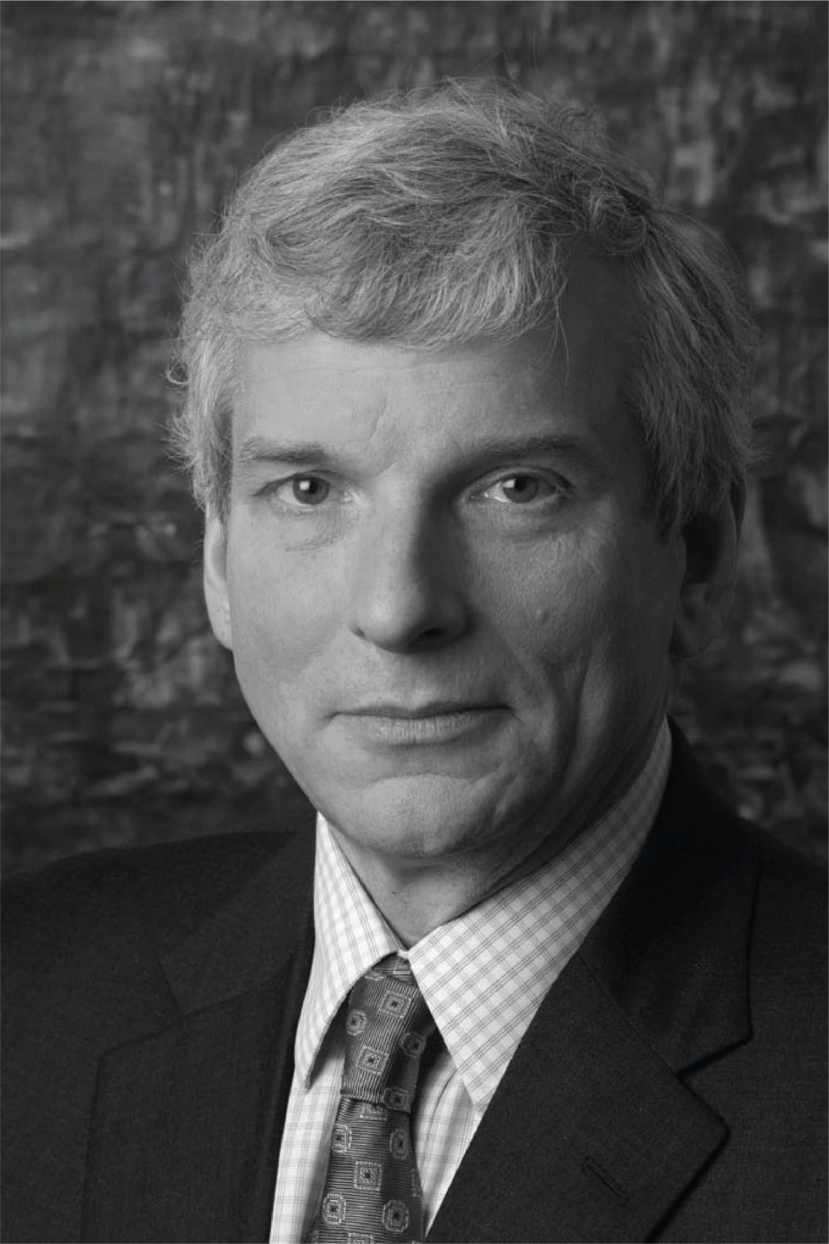 Philip Stoltzfus