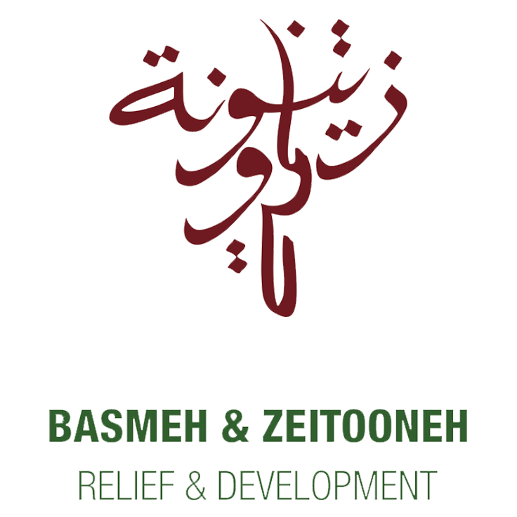 Basmeh-and-zeitooneh