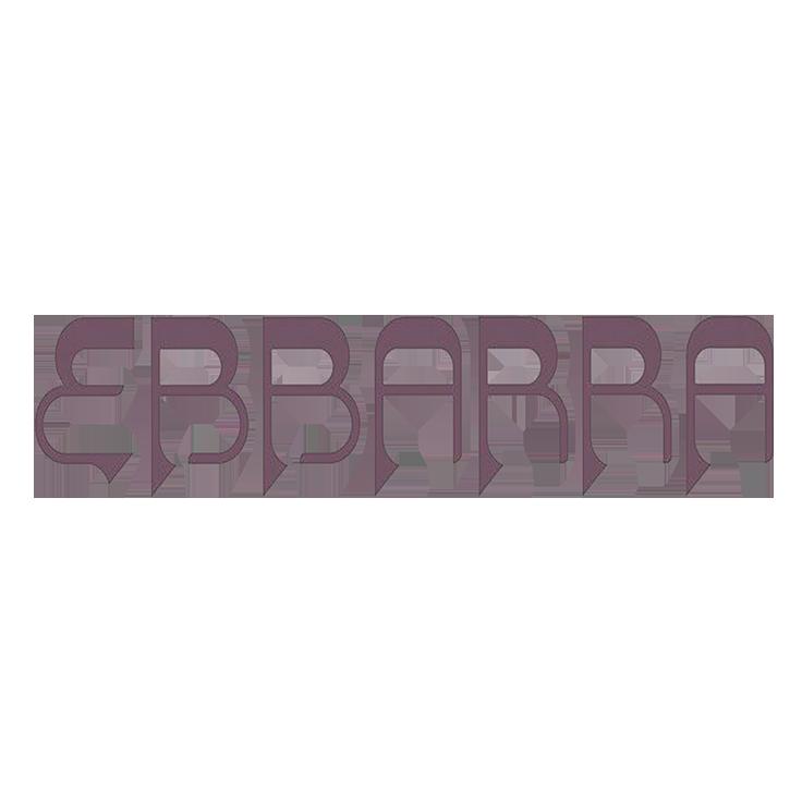 Ebbarra