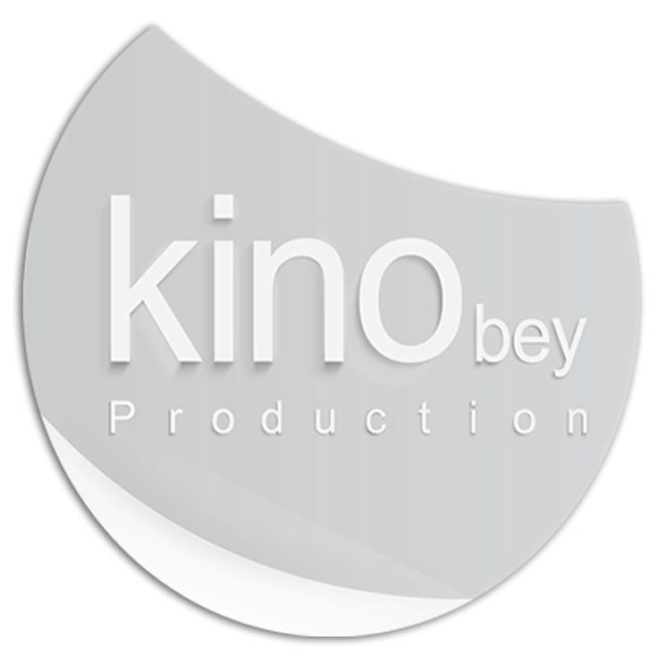 Kinobey