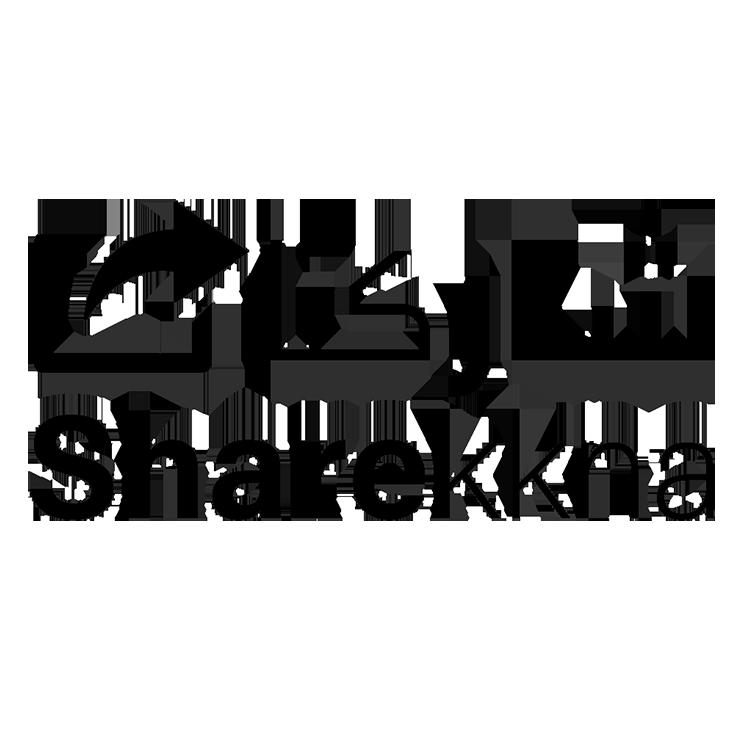 Sharekkna